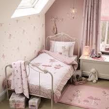 Laura Ashley Bedrooms Idea Relaxed Decorating Laura Ashley Nina Drapery Fabric Amazing