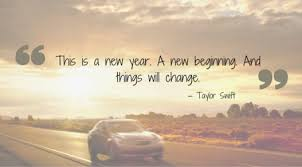Fresh Start Quotes Extraordinary New Year's Quotes To Inspire A Fresh Start