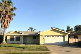 home insurance modular home insurance quotes geico homeowners mobile home insurance florida home insurancemodular home insurance quotes geico homeowners
