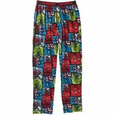 Briefly Stated Onesie Size Chart Briefly Stated Multi Color Sleepwear Robes For Men For