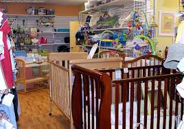 pleasing baby furniture consignment for home interior designing with regard to furniture consignment stores near me