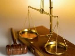 Самые недорогие и Рефераты на тему гражданского права с  Рефераты на тему гражданского права