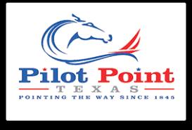 Pearlie Mae Simpson | Pilot Point, TX