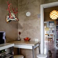 Idee facili per decorare casa foto 15 40 design mag