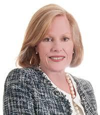 Carol A.N. Zacharias, QBE North America - Hall of Fame 2020 ...
