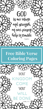 126 Best Free Printables Images On Pinterest Coloring Books L L