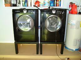 washing machine pedestal. Contemporary Machine Picture Of Relax And Enjoy Intended Washing Machine Pedestal L