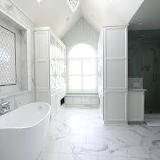 bathroom remodeling omaha.  Omaha Bathroom Remodeling Omaha Ne West Bath Remodel  Nebraska On Bathroom Remodeling Omaha E