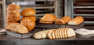 Bakery Products Wallpapers High Quality Download Free