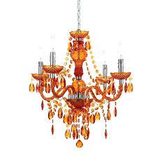 af lighting supernova 12 light chandelier lighting chandelier 4 light mini