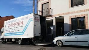 Portes Baratos Alcala De Henares  Mudanzas Baratas AlcalaPortes Alcala De Henares