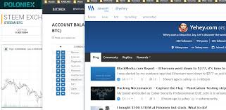 Coinbase is one of the biggest cryptocurrency companies around, supporting over 100 countries, with more than 30 million customers around the world. Coinbase Cant Press Continue Ripple Demo On Coinbase Beta Site Video Alianza Portones