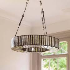 downton chandeliers downton chandeliers