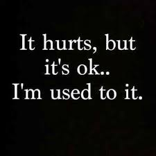 Crying Love Quotes Crying Love Quotes Amazing Sad Love Quotes That Make You Cry About 26