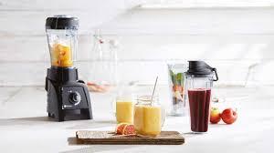 Essential Kitchen Appliances The Essential Ingredient Rozelle