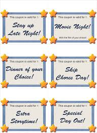 Small Picture Best 25 Kids reward system ideas only on Pinterest Chore