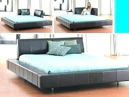 queen size bed frames for sale. Perfect Sale Cost Of Queen Size Bed Frames Cheap For Sale   On Queen Size Bed Frames For Sale R