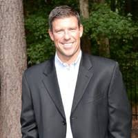 Dave Cormell - President - The Staffing Super Store   LinkedIn