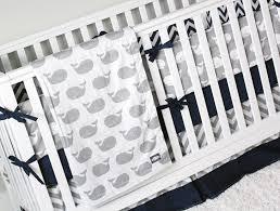 medium size of baby boy bedding target sets uk pink nautical blanket