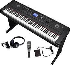 Electrophone yang akan kita bahas disini adalah alat musik jenis electrophone. Alat Musik Elektrophone