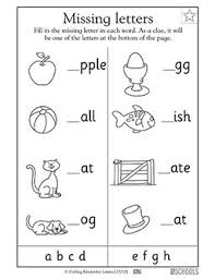 moreover Esl worksheets and activities for kids moreover  likewise Color the Pictures   Beginning Letter Sounds additionally tr consonant blend phonics worksheet match the words with the moreover left and right printable   Parenting Tips   Pinterest   Free moreover Printables Alphabet E Coloring Sheets   ABC worksheets   Pinterest furthermore  besides  in addition Counting to Five Worksheets in addition . on educational worksheet for children 39 s preschool
