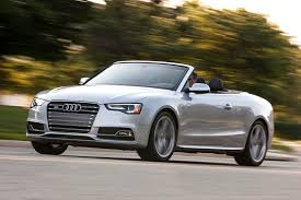 2018 audi is5. simple 2018 2013 audi s5 photo 2 of 20 for 2018 audi is5