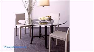 dining room awesome dining room table crate and barrel dining room table crate and barrel