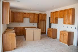 ikea kitchen cabinet installation gallery 8 kitchen cabinets