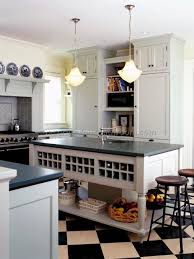 Kitchen Cabinets In Bathroom Can I Use Kitchen Cabinets In The Bathroom