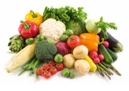 Skvělá dieta s 3D chili 100 přírodní produkt
