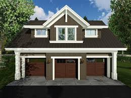 three garage house plans inspirational carriage house plans 3 car garage beautiful carriage house plans