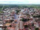 imagem de São Sebastião do Paraíso Minas Gerais n-16