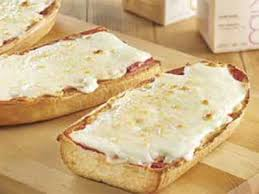 school french bread pizza. Perfect Bread Find A Distributor With School French Bread Pizza L