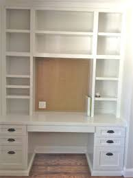 office shelving units. Home Office Wall Shelving Units Uk Diy Built In Bookcase And Desk Perfect On The Opposite Of Room With That Bed