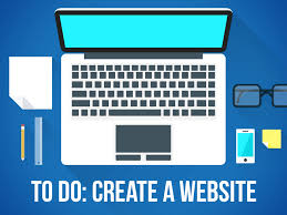 How To Set Up A Website In 2019 Our Updated Beginners Guide
