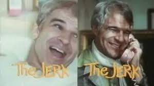 The Jerk Quotes Cool The Jerk 48 IMDb
