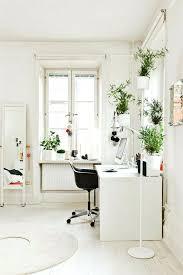 design office interior. Home Office Interior Design Collect This Idea Elegant Style Ideas