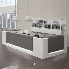 interior design office furniture gallery. Z2 Reception Desks. Previous Image Interior Design Office Furniture Gallery L