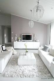 classy home furniture. Classy Home Decor Ideas Living Rooms Dinning Room Bedroom Furniture On H
