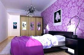 Purple Colour Bedroom Black And Purple Bedroom Decorating Ideas Purple  Colour Bedroom Purple Black And White