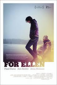 For Ellen 2012