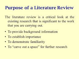 Literature Review Outline Templates     Free Word  PDF Documents      college Apa Format For Essay Paper Literature Review Sample Outline An  Researchapa format for essay paper