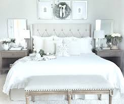 Full Size of Mirrors:mirrors Above Bedside Tables Mirrors Above Bed Bed  Bath And Beyond ...