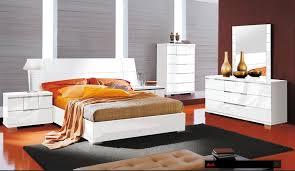 furniture in italian. Modern Bed Made In Italy Furniture Italian