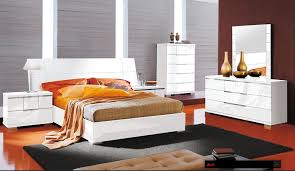 bedroom furniture italian. beautiful bedroom modern bed made in italy on bedroom furniture italian
