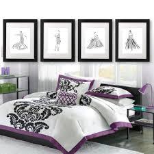 Fashion Art Fashion Print Fashion Sketch Bedroom Art