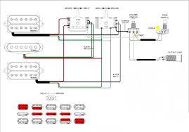 dimarzio wiring diagrams wiring diagram operations dimarzio wiring diagram wiring diagram rows dimarzio super distortion wiring diagrams dimarzio wiring diagrams