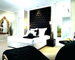 ultra modern bedroom furniture best modern bedrooms ultra modern bedroom furniture ultra modern beds best bedroom