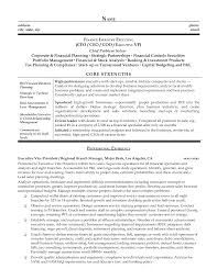Retiree Resume Examples 24 Retiree Resume Samples Need Help Writing An Essay Cover Letter 8