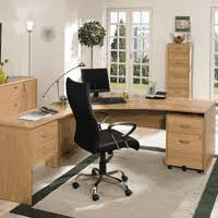 home office desk chairs chic slim. Home Office Furniture Desk Chairs Chic Slim